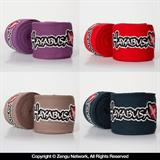 "Hayabusa Performance Stretch Boxing Handwraps (180"")"